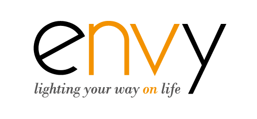 Envy Lighting